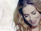 "Roser publica ""Héroe"", nuevo single"
