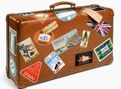 Dimensiones peso equipaje aerolíneas -Parte VIII-