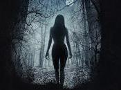 bruja (The Witch) Estreno