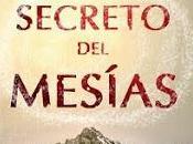 secreto Mesías (James Becker)