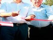 Ollanta humala entregas obras para norte chico lima provincias…