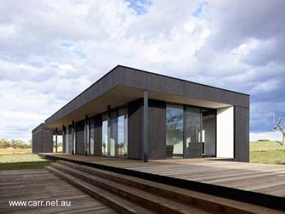 Con una casa modular o prefabricada ahorre tiempo y - Casa modular prefabricada ...