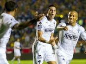 Monterrey quiere contundente, Tigres intentará sorprender