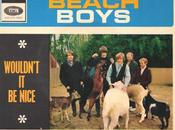 [Clásico Telúrico] Beach Boys Wouldn't Nice (1966)
