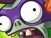 Plants Zombies Heroes Unlimited Turn
