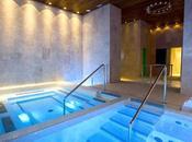 Hotel Arzuaga, enoturismo relax