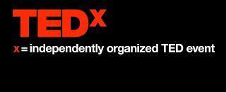 TEDx Universidad Michoacana