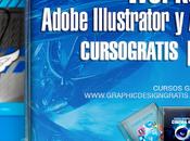 Curso video2brain: Workshop Adobe Illustrator After Effects GRATIS DESCARGAR