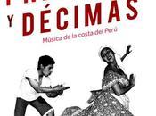 Décimas (Antonio Rivas)