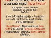 Leonard Mickle