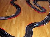 632. Reproducciones circuito Montecarlo Mónaco.