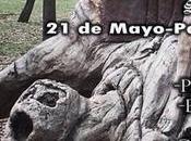celebrará Internacional Gótico Luis Potosí