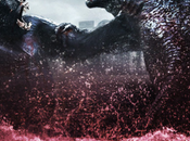 Warner Bros. Pictures tiene Nuevas Fechas para Estrenos