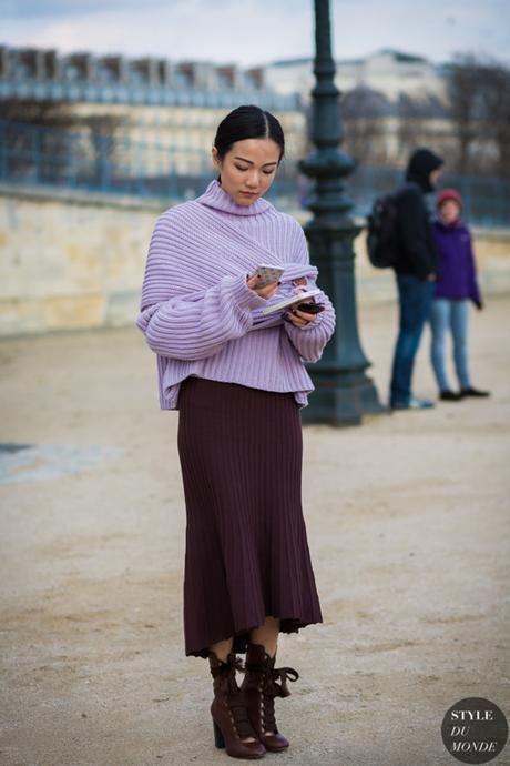 Tendencias de moda actuales que me horrorizan paperblog - Tendencias actuales moda ...