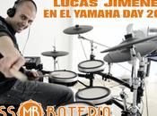 Lucas jimenez yamaha 2016