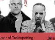 Primer teaser Trainspotting