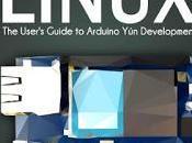Arduino meets linux