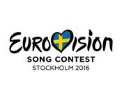 justo Eurovisión?