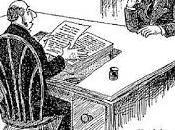 Escritores, agentes, editores
