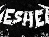 Hesher (2010), melodrama ritmo rock