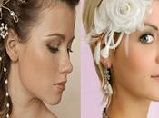Peinados Cabello Corto Para Novia -¡Recomendaciones!