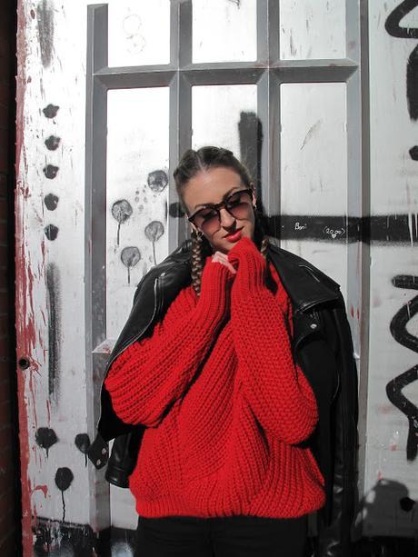 Rojo:Te Quiero, Te Quiero Lyrics | LyricWiki | FANDOM ...