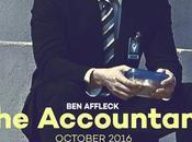 Affleck Anna Kendrick protagonizan trailer ACCOUNTANT