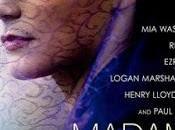 Madame Bovary: nueva adaptación clásico literario Flaubert