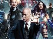 X-Men: Apocalipsis (X-Men: Apocalypse)
