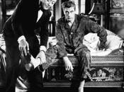 años secreto vivir Frank Capra