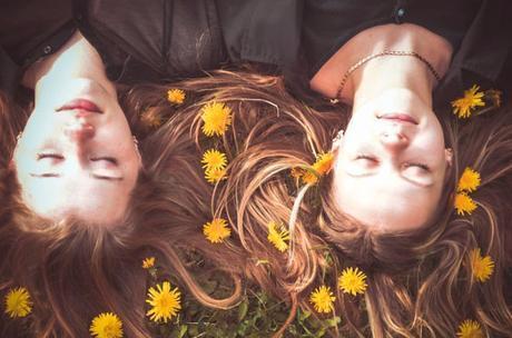 aliviar el dolor de la fibromialgia