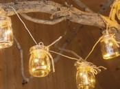 Detalles para decorar rincones mágicos