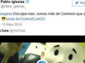 Chikos Maíz Tangana: nuevo duelo español