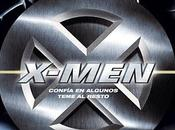 Saga express: X-Men