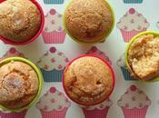 muffins marmolados dulce leche nace junior masterchef