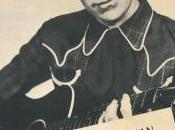 Floyd Tillman, pionero honky-tonk