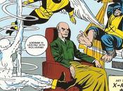 Antes apocalipsis: x-men (2000-2014)