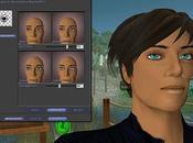 Guía completa Second Life, juego multijugador online parte).