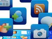 nueva generación aplicaciones móviles