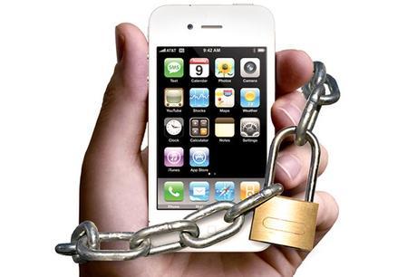 Resultado de imagen para Adicción al teléfono móvil