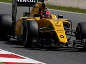 Renault descarta puja Alonso