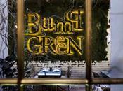 Bump Green, verde para todos