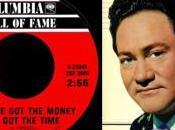You've Money, I've Time. Lefty Frizzell James Beck, 1950