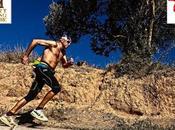 """Zaragoza Desert Running Adventure. Eaglerun """"Embajador"""" evento. Recomendaciones tener cuenta para corredores: Mentalidad"""