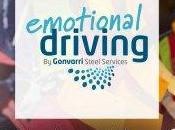 Emotional Driving