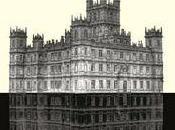 series: Downton Abbey