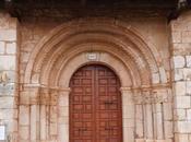 Burgos (Revilla Cabriada) IGLESIA SANTA ELENA