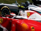Ferrari esta conversaciones Rosberg para sustituir Raikkonen 2017