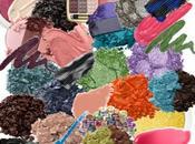 Teoria Colores: ¿Qué color?