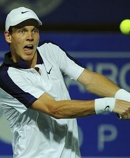 ATP 250: Nadal y Federer avanzaron sin problemas en Qatar